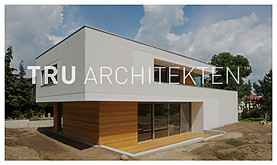 screenshot - www.ut-architects.com